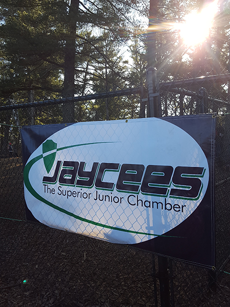 superior_jaycees