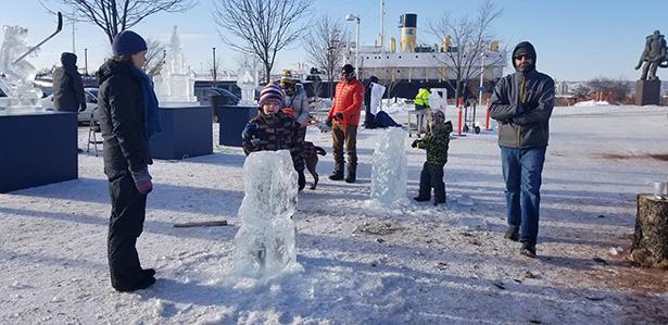 ice_festival
